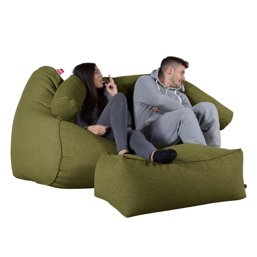 huge-bean-bag-sofa-interalli-wool-lime-green_3