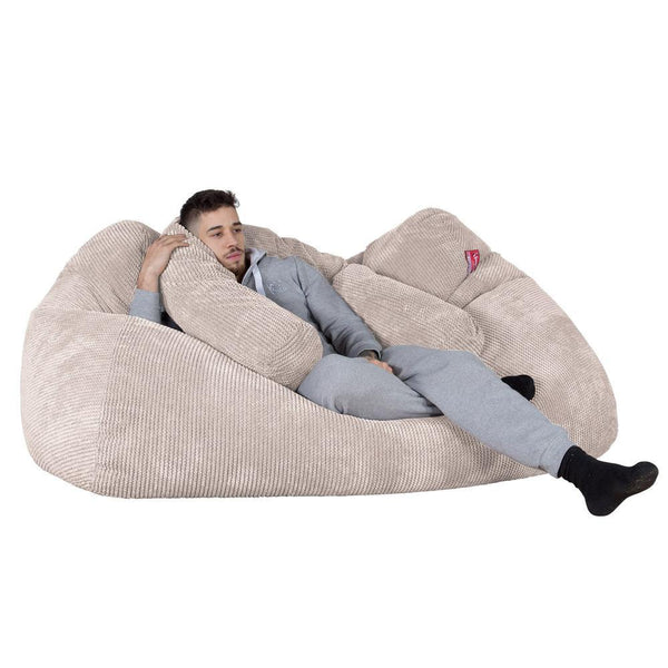 huge-bean-bag-sofa-pom-pom-ivory_1