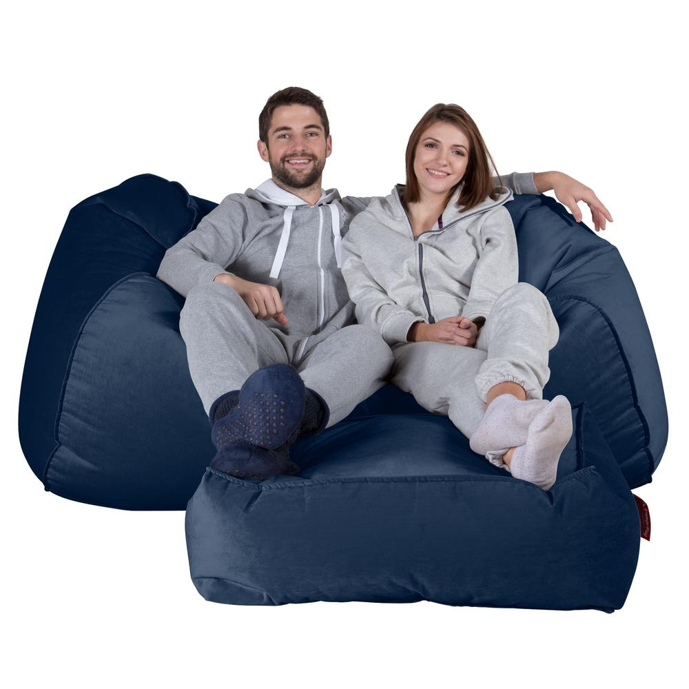 huge-bean-bag-sofa-velvet-midnight-blue_3