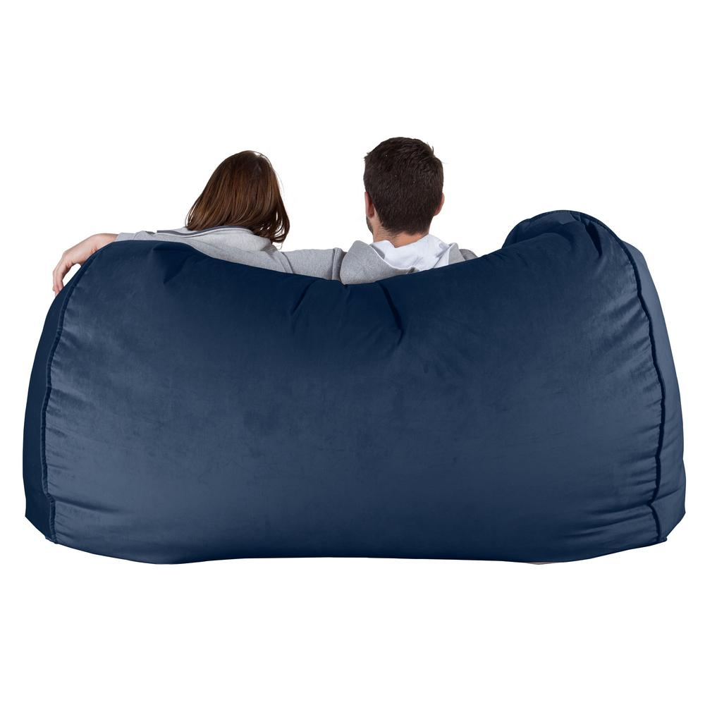 huge-bean-bag-sofa-velvet-midnight-blue_5