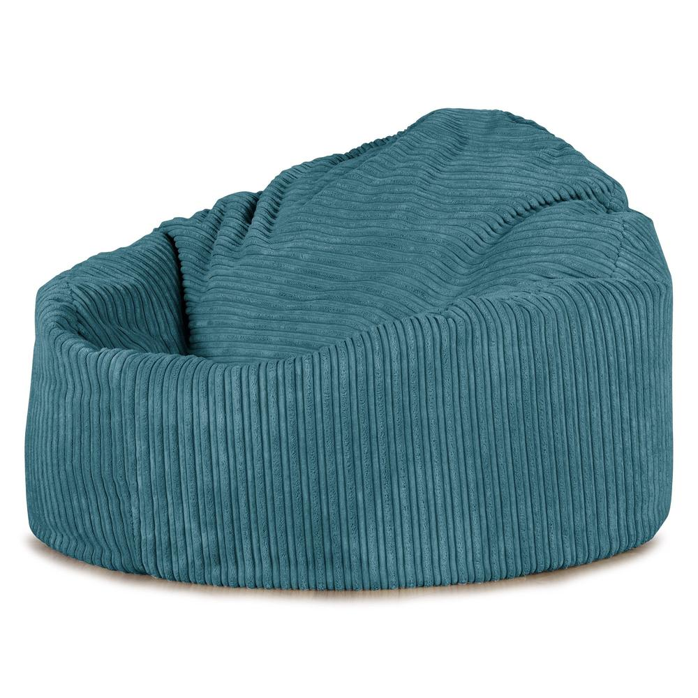 mini-mammoth-bean-bag-chair-cord-aegean-blue_5