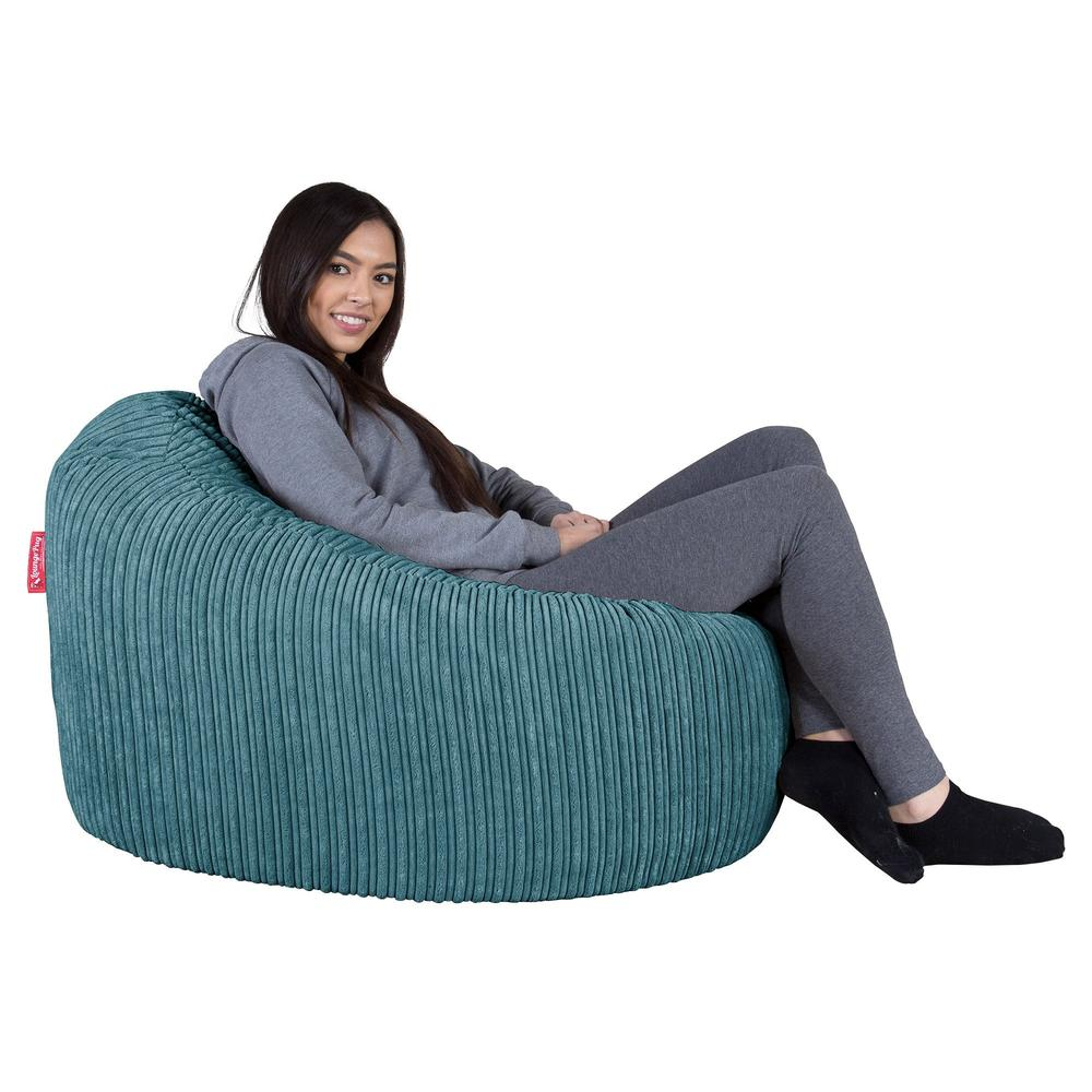 mini-mammoth-bean-bag-chair-cord-aegean-blue_3