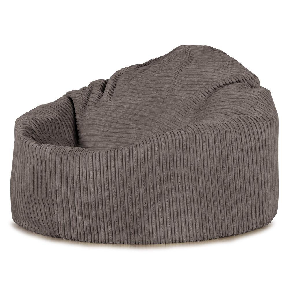 mini-mammoth-bean-bag-chair-cord-graphite-gray_5