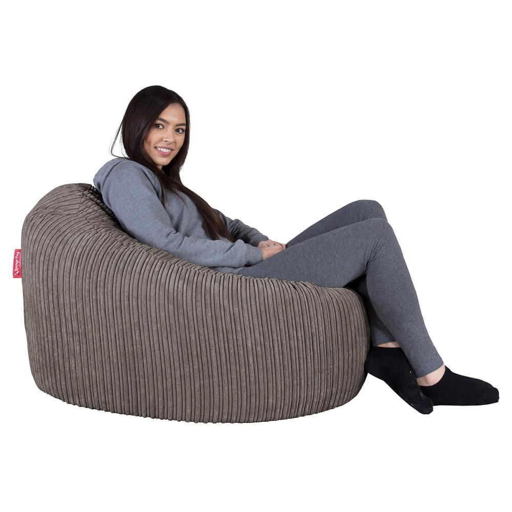 mini-mammoth-bean-bag-chair-cord-graphite-gray_3