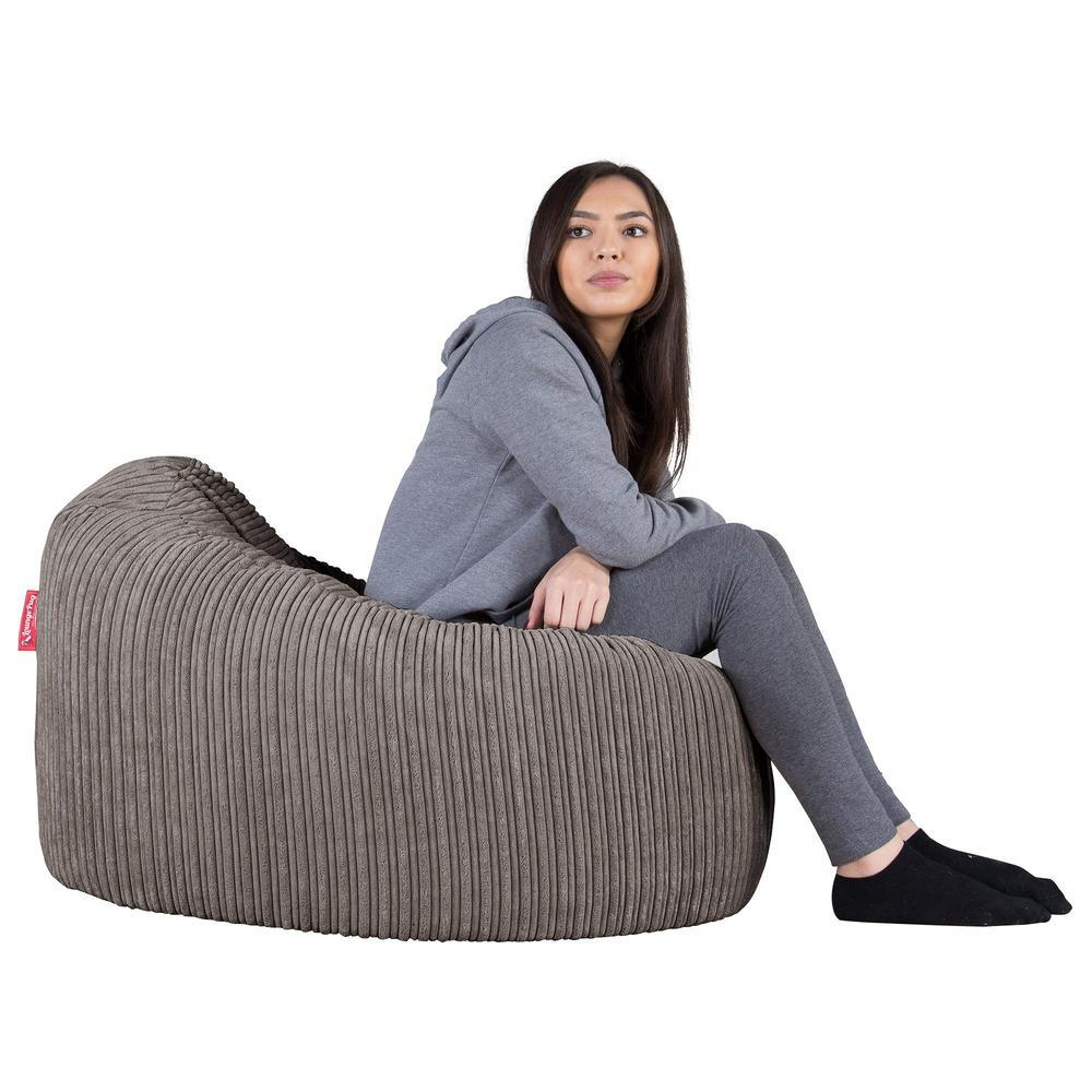 mini-mammoth-bean-bag-chair-cord-graphite-gray_4