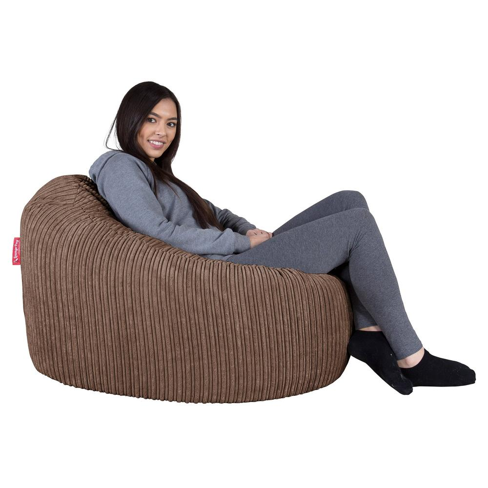 mini-mammoth-bean-bag-chair-cord-mocha-brown_3