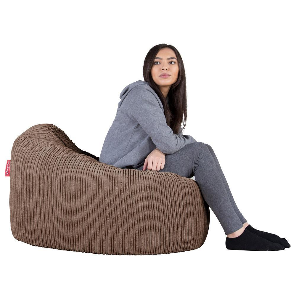 mini-mammoth-bean-bag-chair-cord-mocha-brown_4