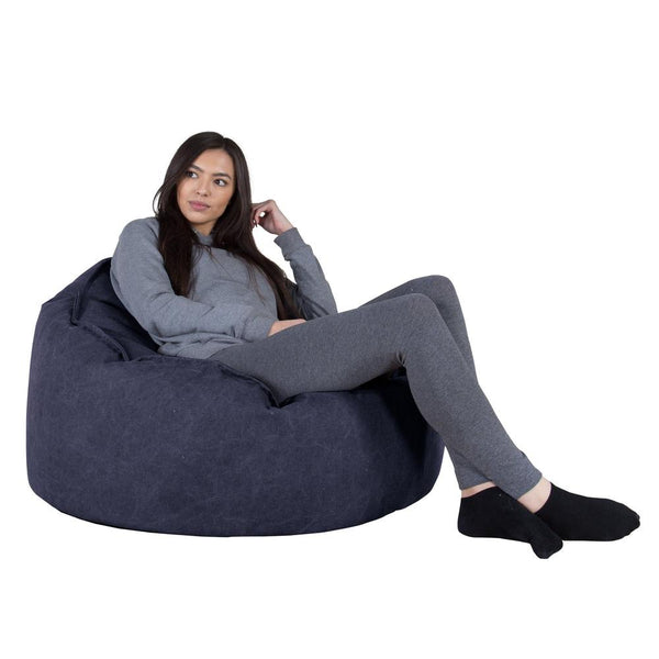 Mini-Mammoth-Bean-Bag-Chair-Stonewashed-Denim-Navy_1