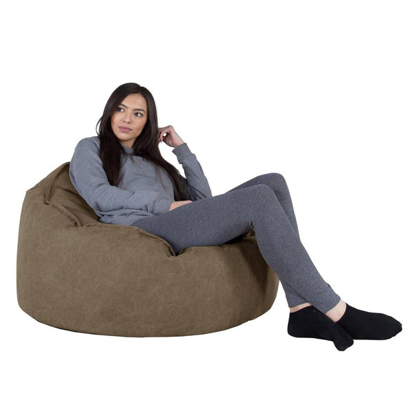 Mini-Mammoth-Bean-Bag-Chair-Stonewashed-Denim-Earth_1