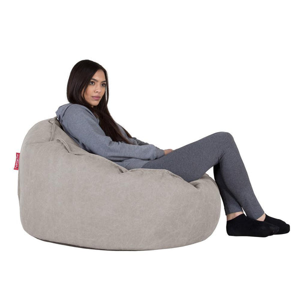 Mini-Mammoth-Bean-Bag-Chair-Stonewashed-Denim-Pewter_1