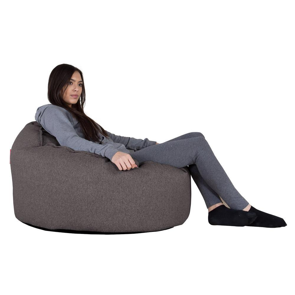 mini-mammoth-bean-bag-chair-interalli-wool-gray_5