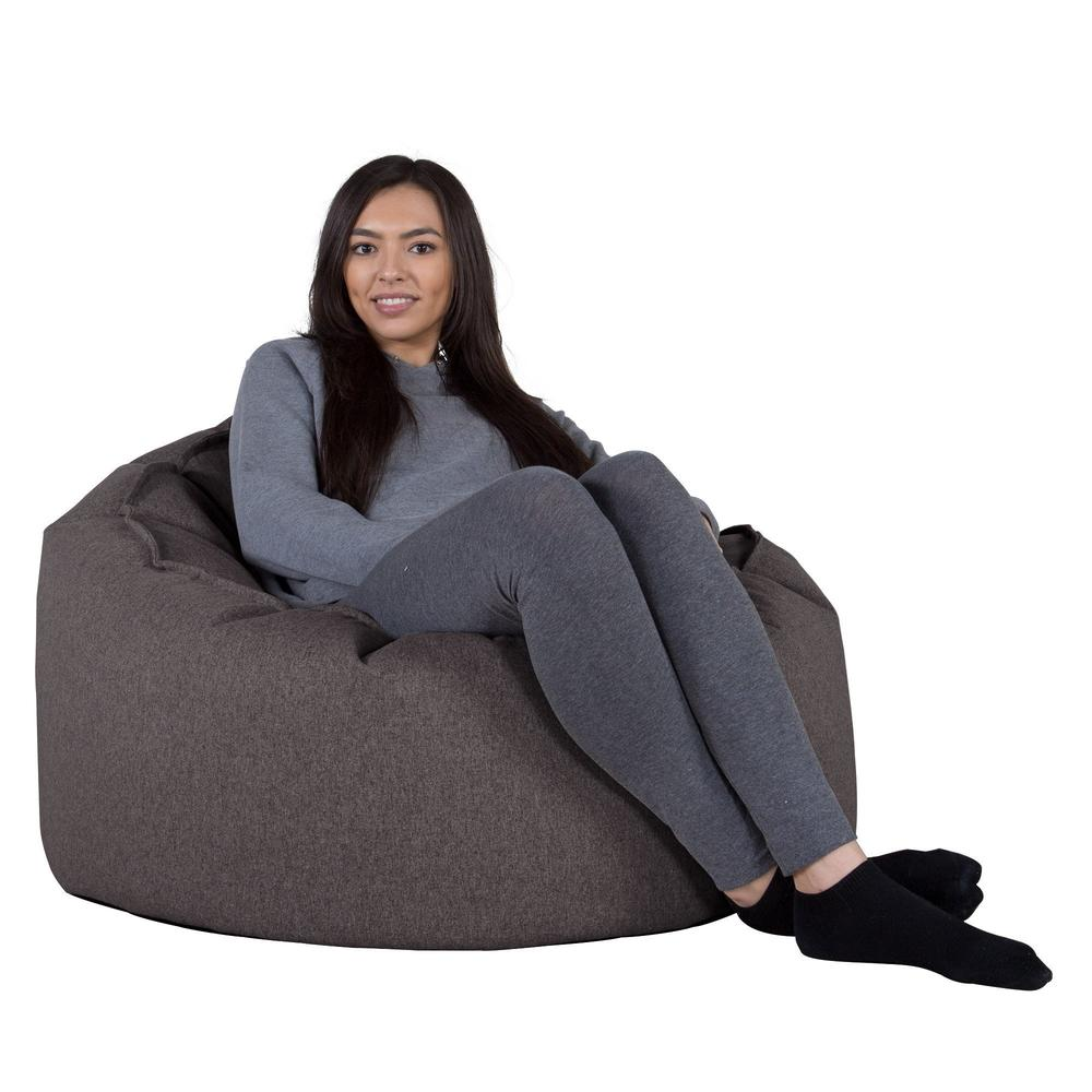mini-mammoth-bean-bag-chair-interalli-wool-gray_4