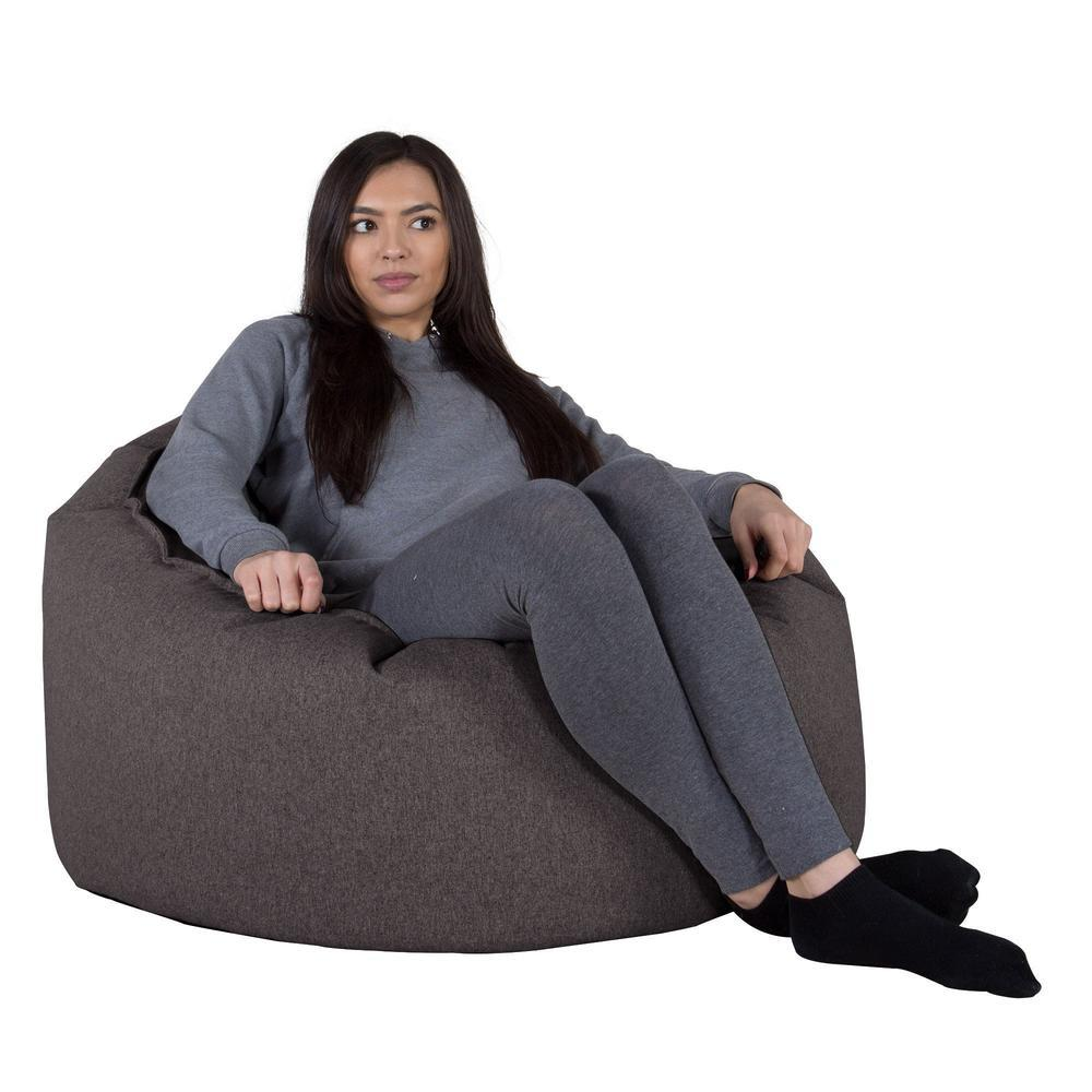 mini-mammoth-bean-bag-chair-interalli-wool-gray_3