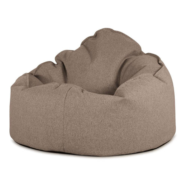 Mini-Mammoth-Bean-Bag-Chair-Interalli-Wool-Biscuit_1