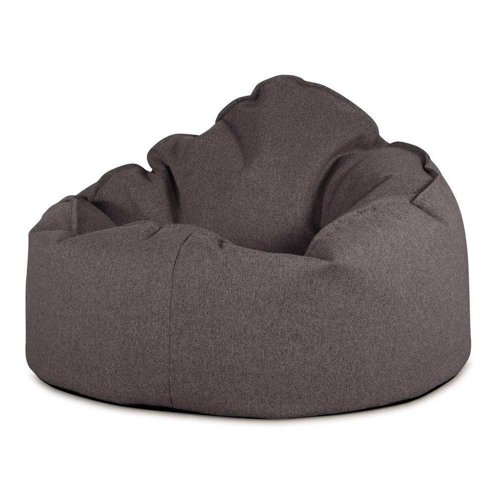 mini-mammoth-bean-bag-chair-interalli-wool-gray_1