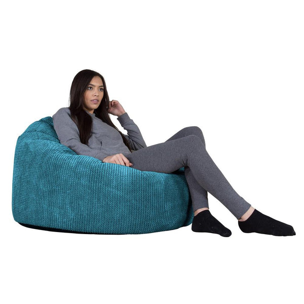 Mini-Mammoth-Bean-Bag-Chair-Pom-Pom-Aegean-Blue_1
