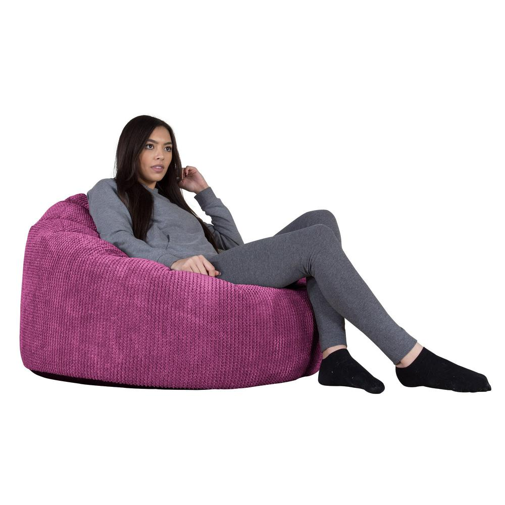 mini-mammoth-bean-bag-chair-pom-pom-pink_1