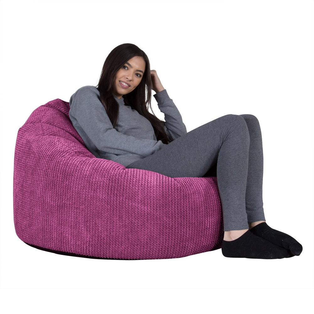 mini-mammoth-bean-bag-chair-pom-pom-pink_4