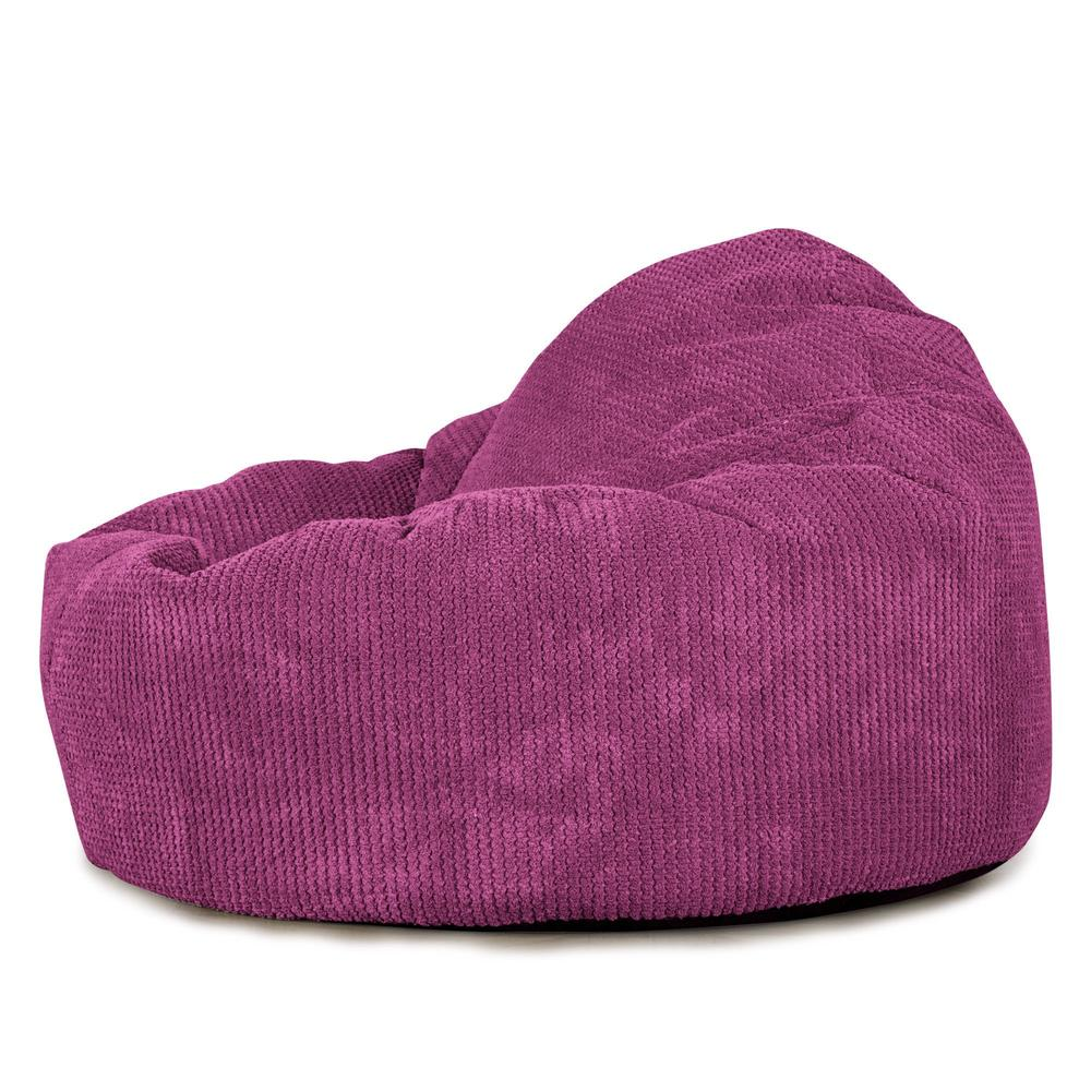 mini-mammoth-bean-bag-chair-pom-pom-pink_3