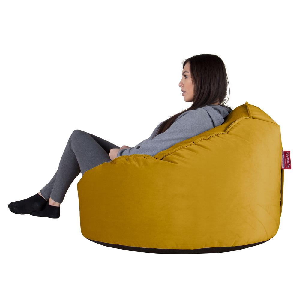 mini-mammoth-bean-bag-chair-velvet-gold_3