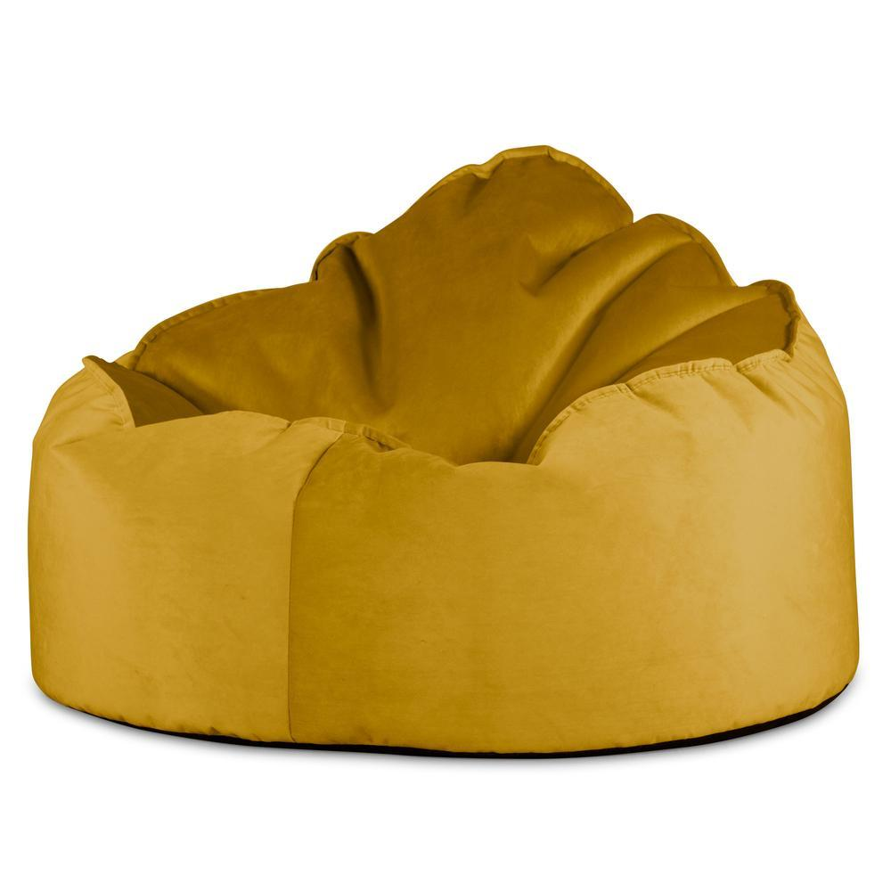 mini-mammoth-bean-bag-chair-velvet-gold_4