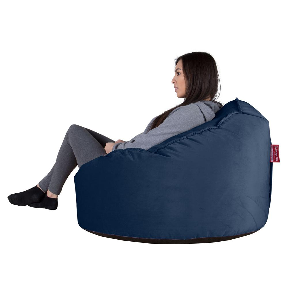 mini-mammoth-bean-bag-chair-velvet-midnight-blue_3