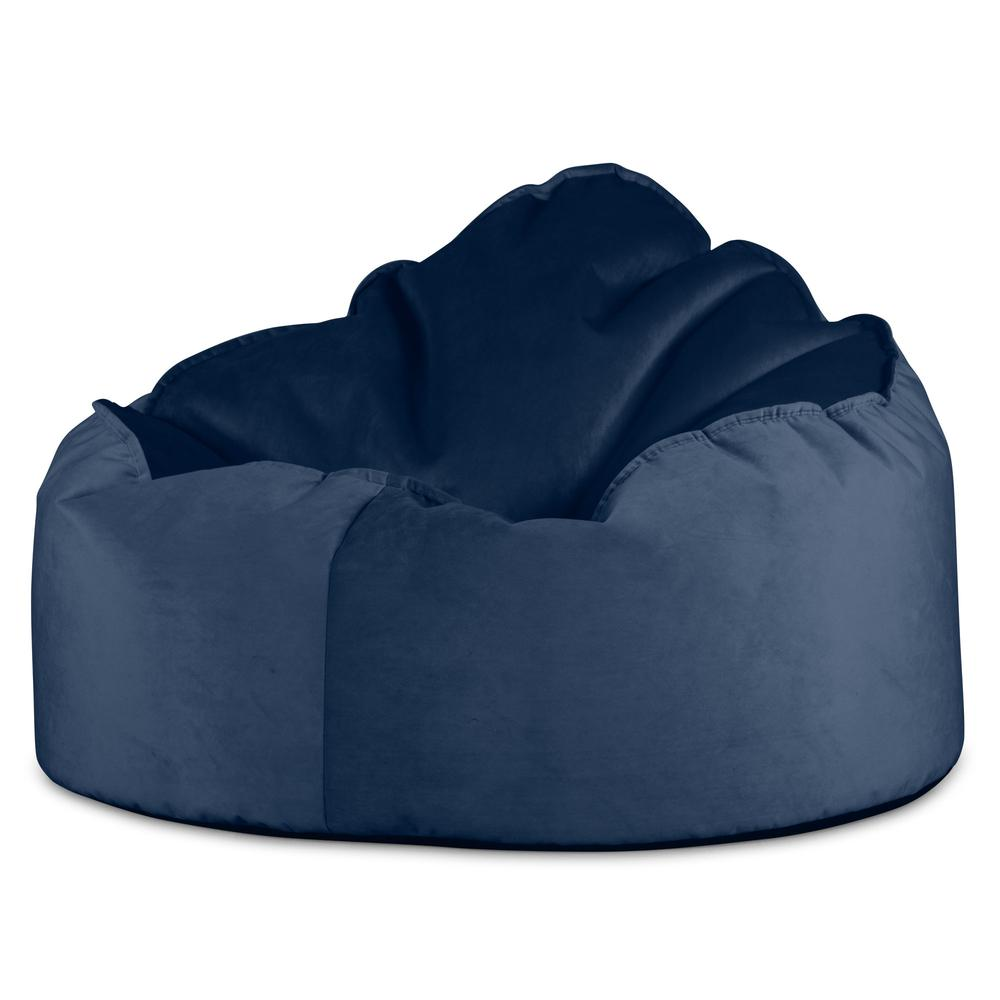 mini-mammoth-bean-bag-chair-velvet-midnight-blue_4