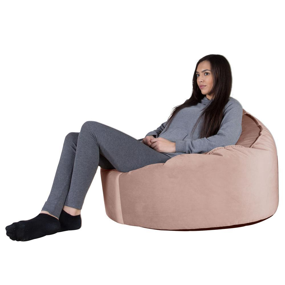 mini-mammoth-bean-bag-chair-velvet-rose-pink_1