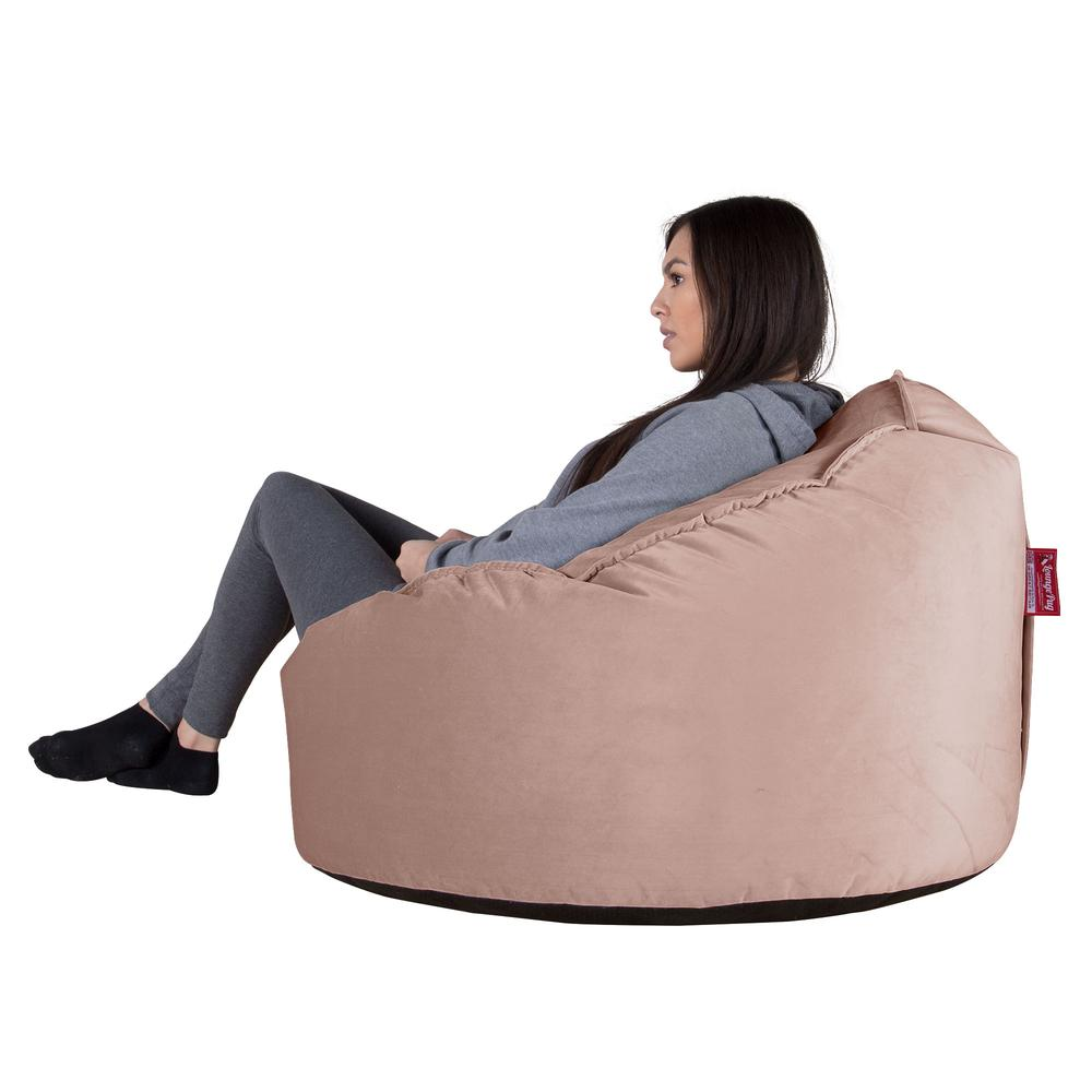 mini-mammoth-bean-bag-chair-velvet-rose-pink_3