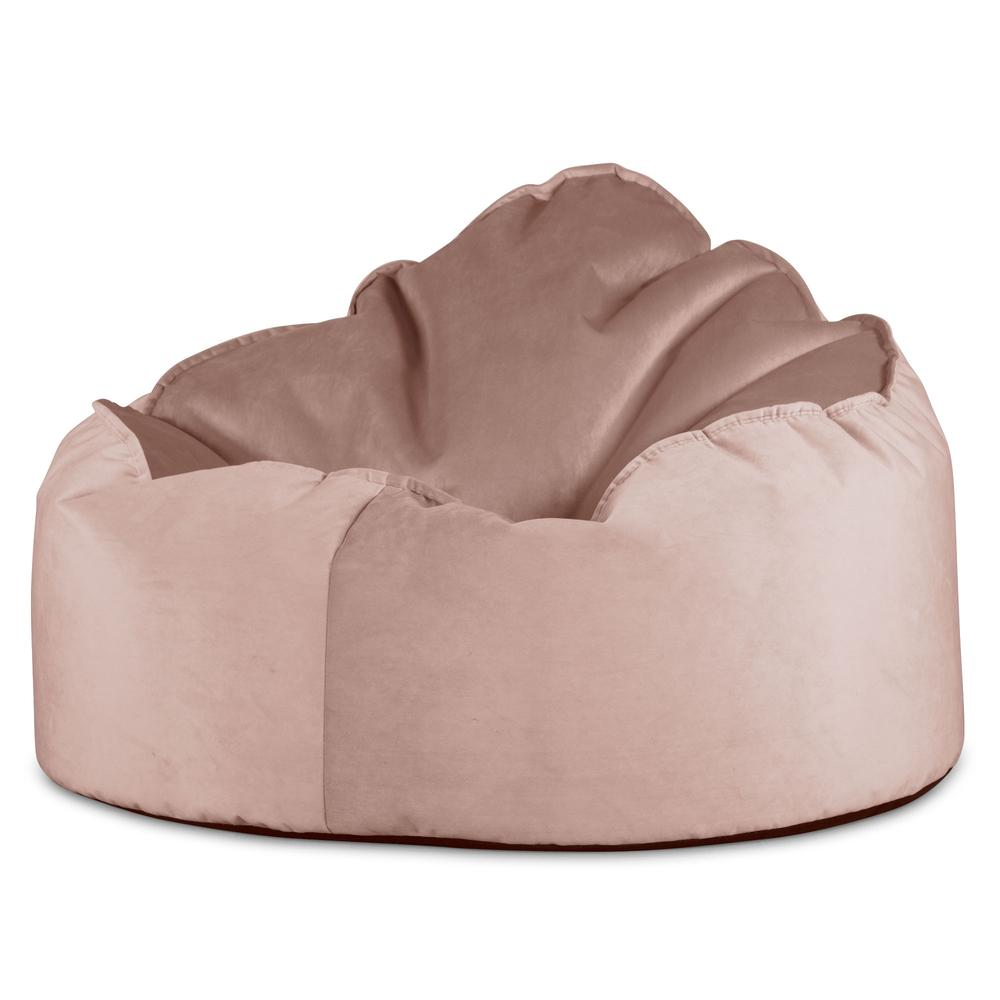 mini-mammoth-bean-bag-chair-velvet-rose-pink_4