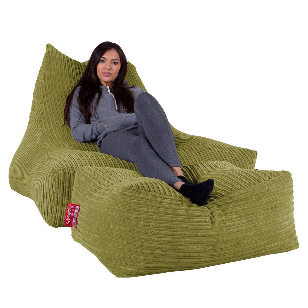 mega-lounger-bean-bag-cord-lime-green_3