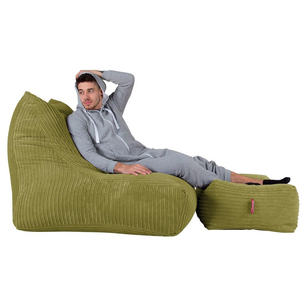 mega-lounger-bean-bag-cord-lime-green_5