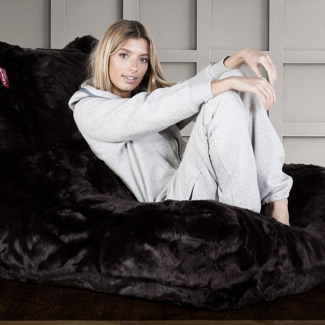 mega-lounger-bean-bag-fluffy-faux-fur-brown-bear_2