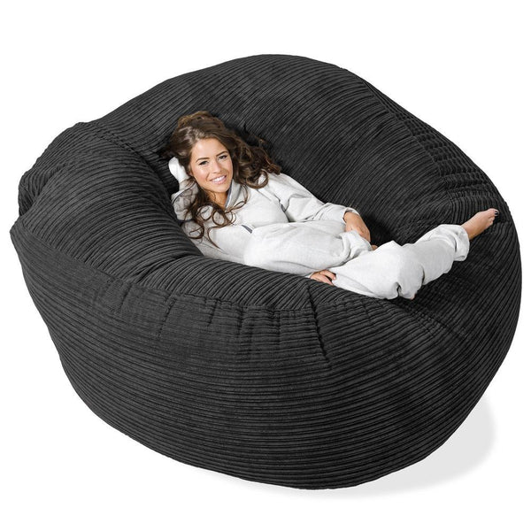 mega-mammoth-bean-bag-sofa-cord-black_1