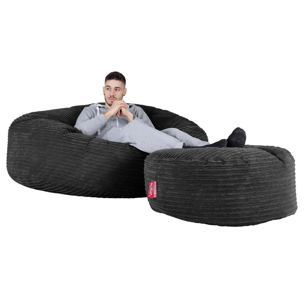 mega-mammoth-bean-bag-sofa-cord-black_4