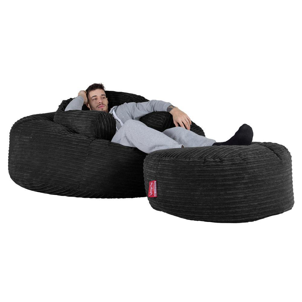 mega-mammoth-bean-bag-sofa-cord-black_5
