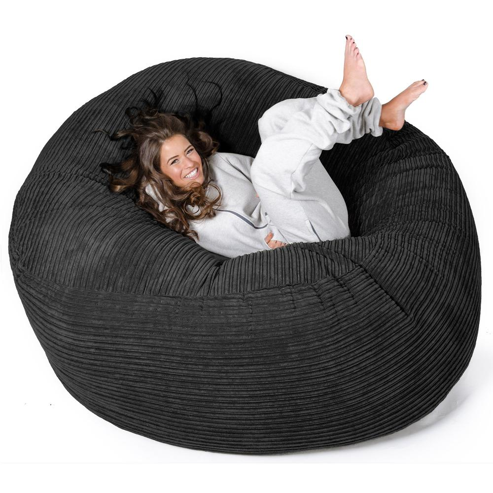 mega-mammoth-bean-bag-sofa-cord-black_6