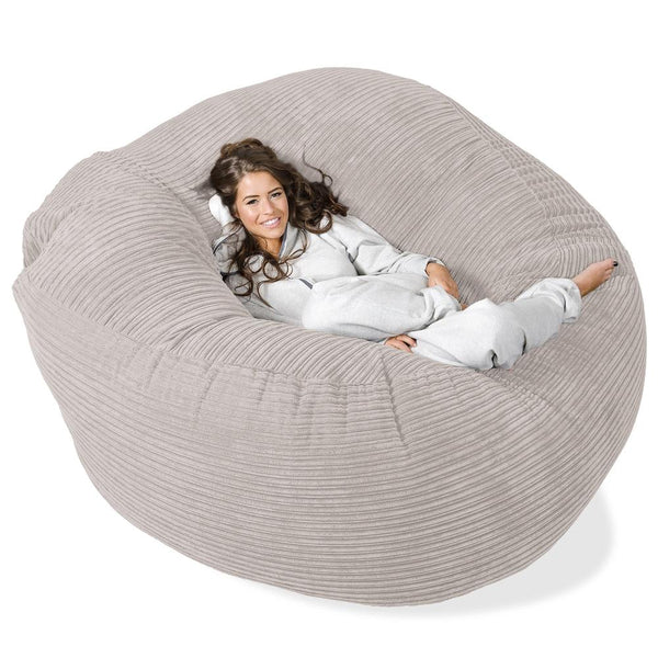 Mega-Mammoth-Bean-Bag-Sofa-Cord-Ivory_1
