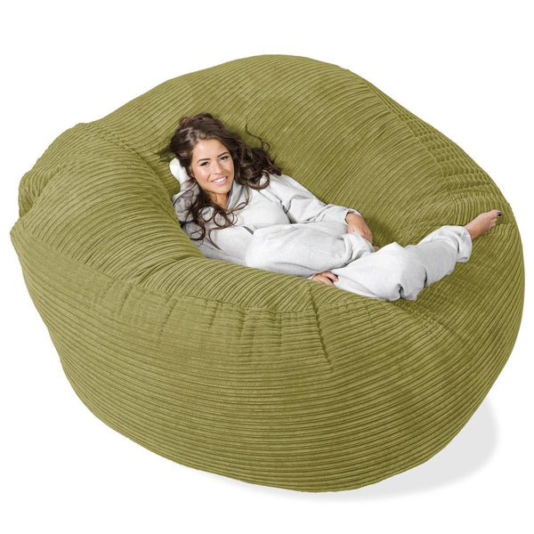 mega-mammoth-bean-bag-sofa-cord-lime-green_1