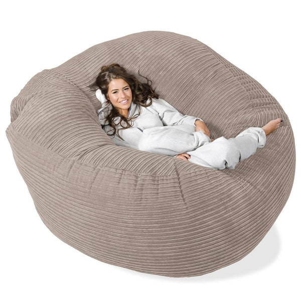 Mega-Mammoth-Bean-Bag-Sofa-Cord-Mink_1