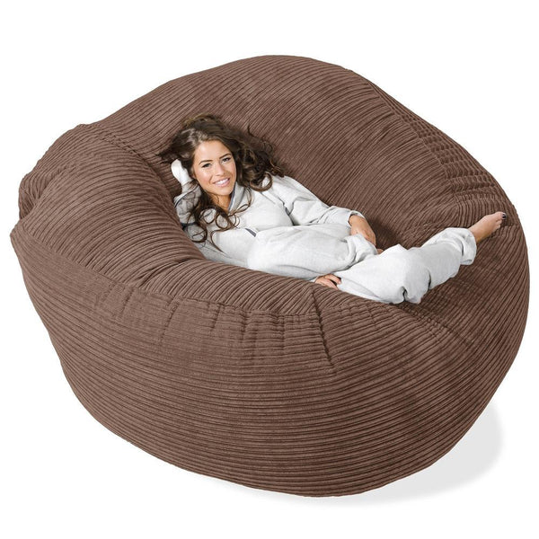 mega-mammoth-bean-bag-sofa-cord-mocha-brown_1