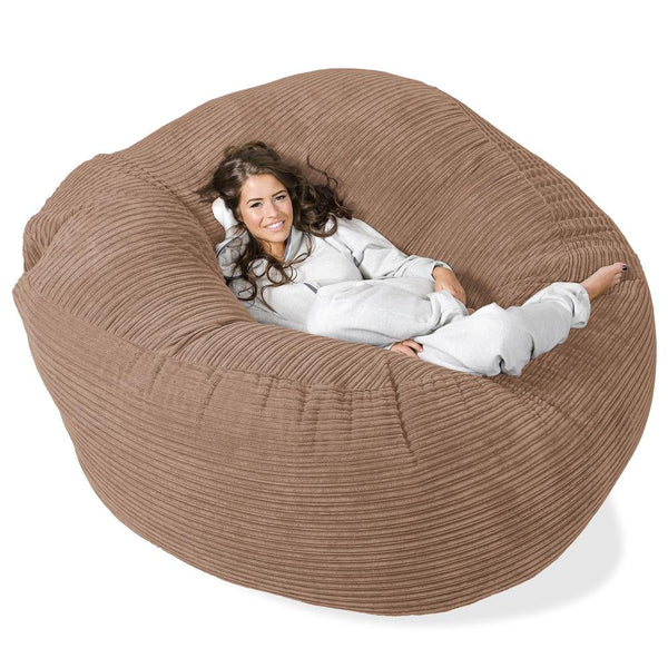 Mega-Mammoth-Bean-Bag-Sofa-Cord-Sand_1