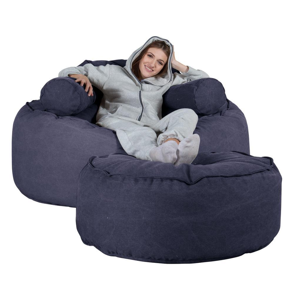 mega-mammoth-bean-bag-sofa-stonewashed-denim-navy_1