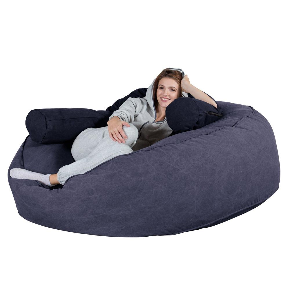 mega-mammoth-bean-bag-sofa-stonewashed-denim-navy_3