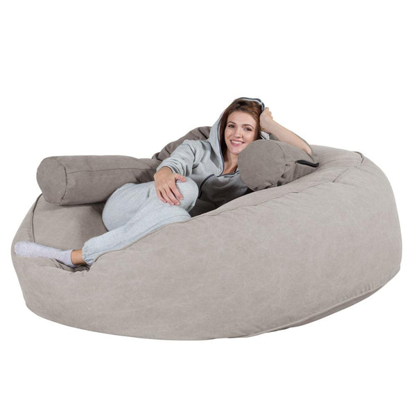 mega-mammoth-bean-bag-sofa-stonewashed-denim-pewter_1
