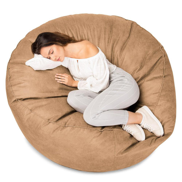 mega-mammoth-bean-bag-sofa-distressed-leather-honey-brown_1
