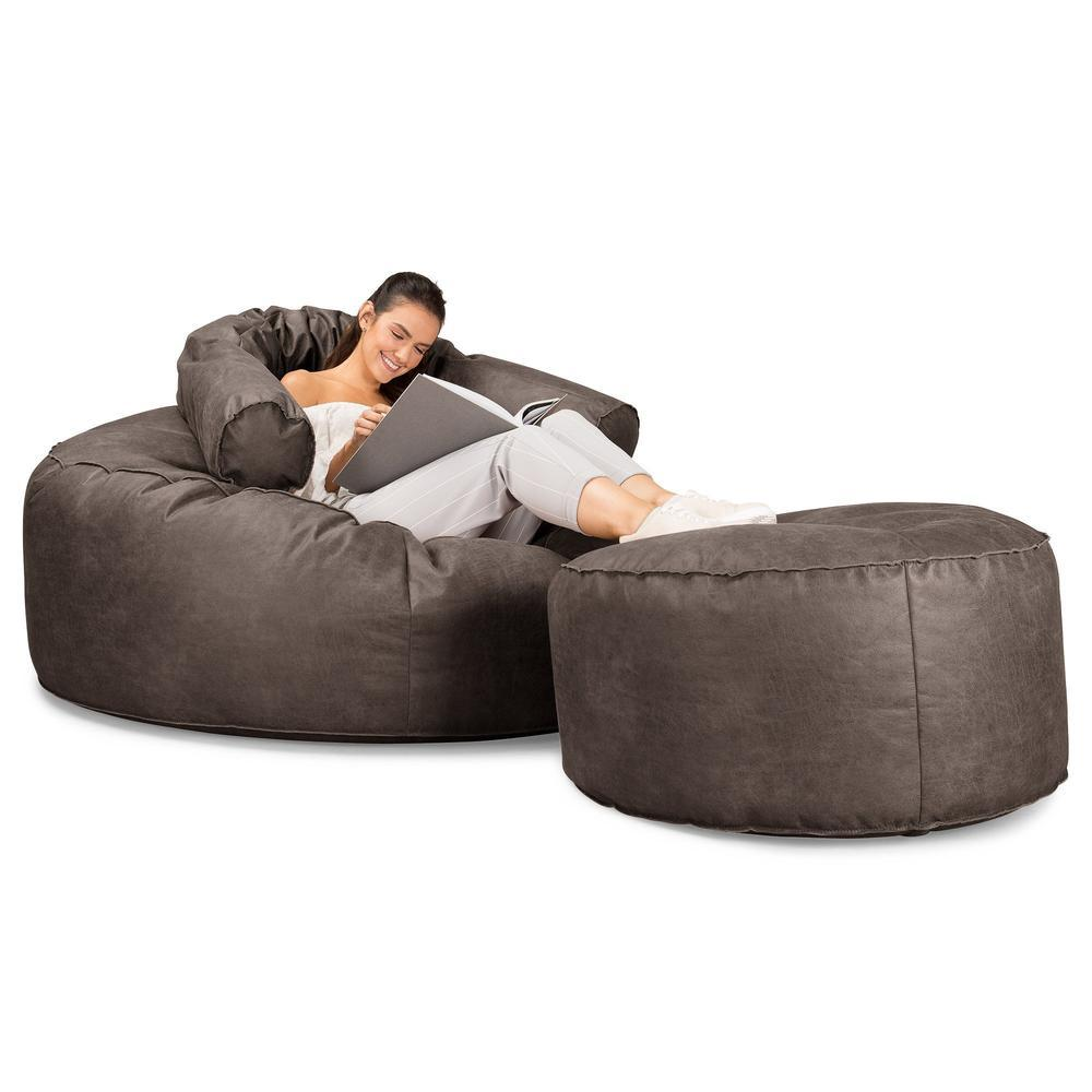 mega-mammoth-bean-bag-sofa-distressed-leather-natural-slate_5