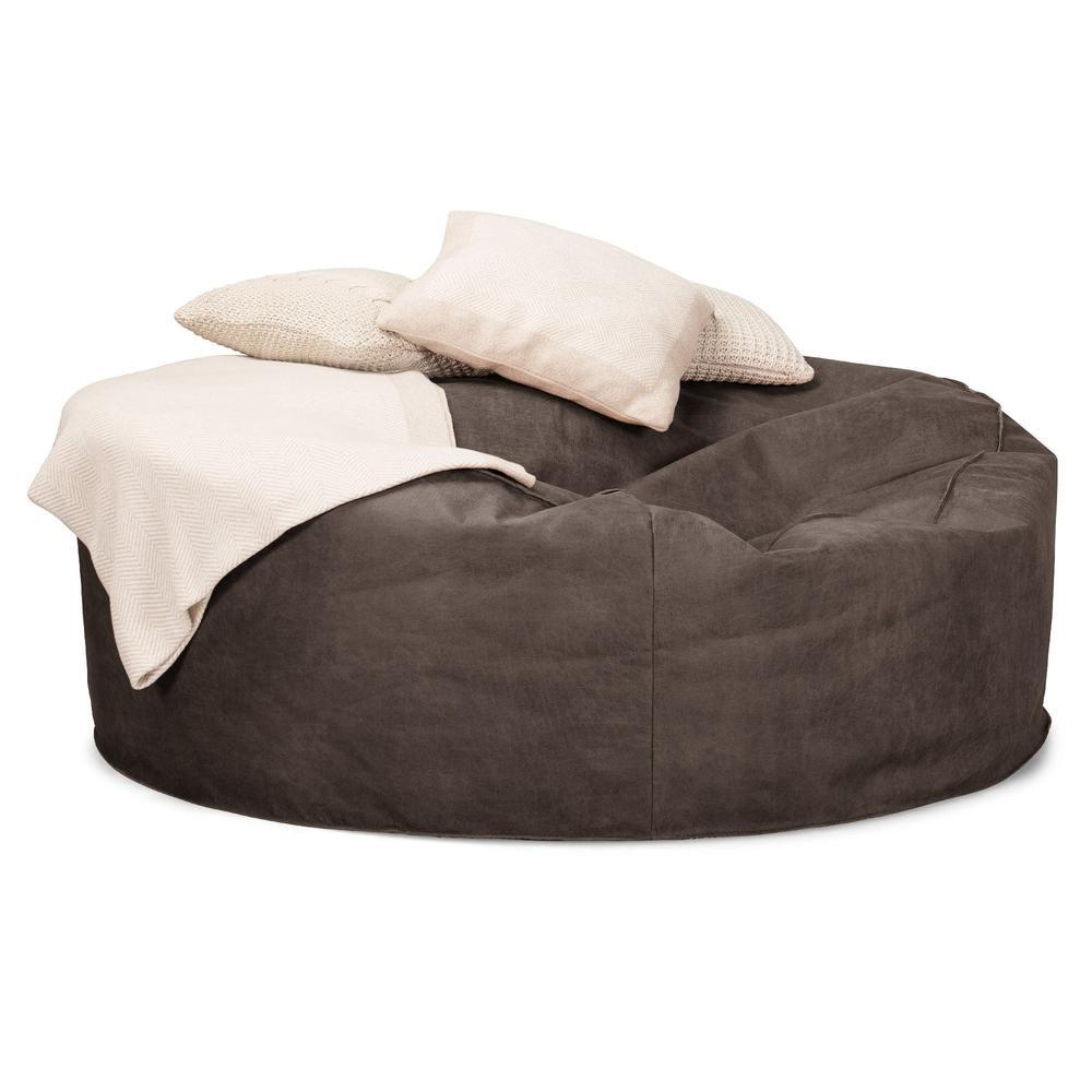 mega-mammoth-bean-bag-sofa-distressed-leather-natural-slate_3