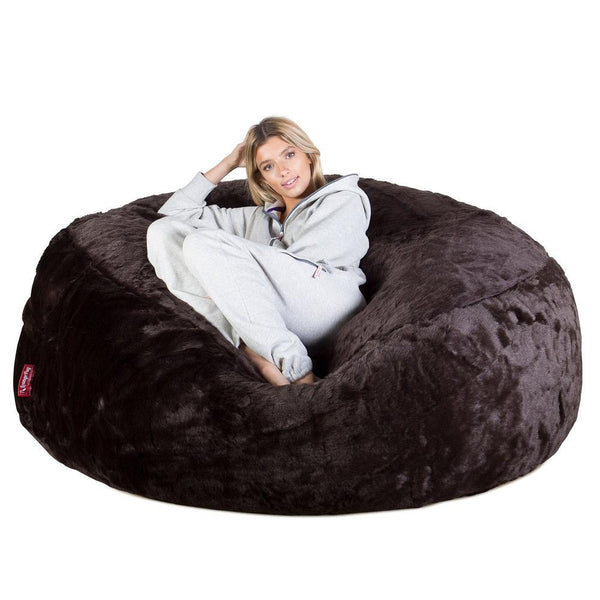 mega-mammoth-bean-bag-sofa-fluffy-faux-fur-brown-bear_1