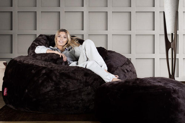 Mega-Mammoth-Bean-Bag-Sofa-Fluffy-Faux-Fur-Brown-Bear_2